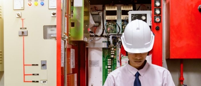 Where to get the best fire protection services in Dubai?